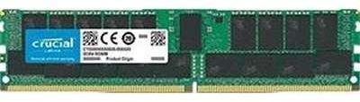 Оперативная память Crucial CT32G4RFD4266 фото #1