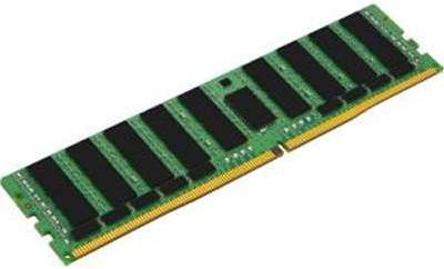 Оперативная память Crucial CT2K8G4DFS824A