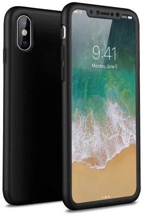 Сотовый телефон Apple IPhone 8 Plus 256 Gb Black
