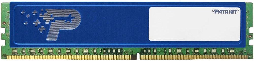 Оперативная память Patriot PSD48G213381H