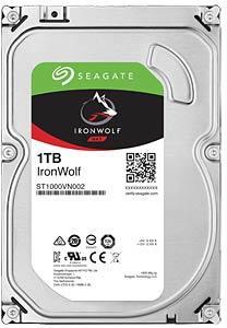 Жесткий диск Seagate ST1000VN002