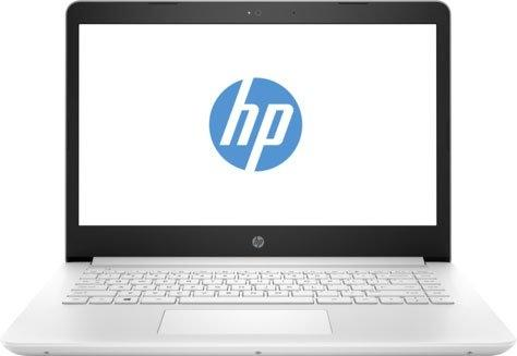 Ноутбук HP 14-bp014ur