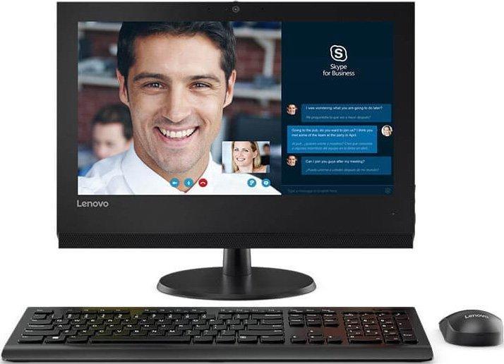 Моноблок Lenovo ThinkCentre V310Z