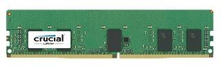 Оперативная память Crucial CT8G4RFS8266
