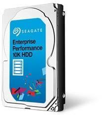 Жесткий диск Seagate ST1200MM0129
