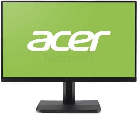 Монитор Acer ET221Qbd UM.WE1EE.005 фото #1