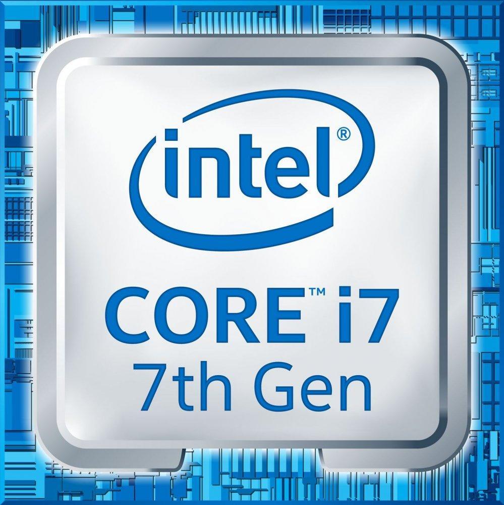 Процессор Intel Core i7-7700K CM8067702868535 SR33A фото #1
