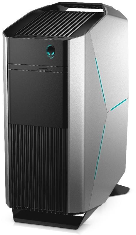 Компьютер Dell Alienware Aurora R7