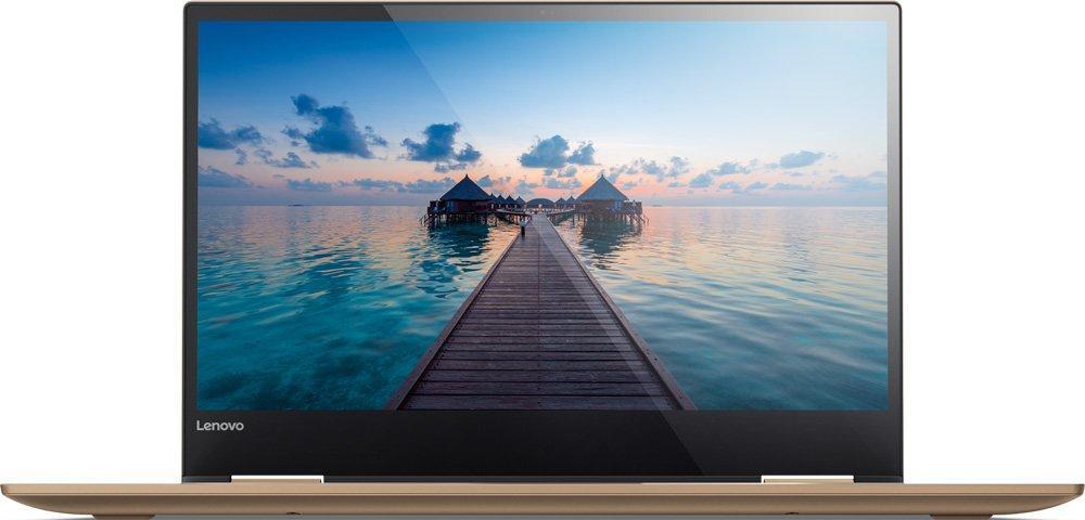 Ультрабук Lenovo Yoga 720-13IKBR