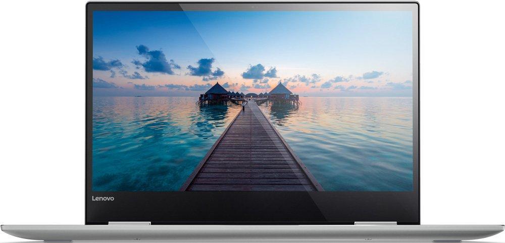 Ультрабук Lenovo Yoga 720-13IKB
