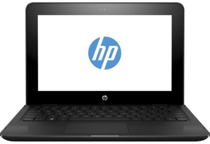 Ноутбук HP x360 11-ab010ur 1JL47EA фото #1