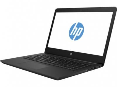 Ноутбук HP 14-bp007ur