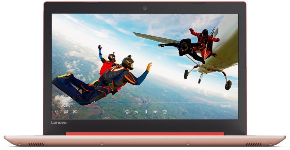 Ноутбук Lenovo IdeaPad 320-15 80YE007HRK фото #1