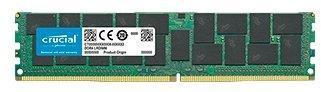 Оперативная память Crucial CT32G4LFD4266