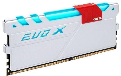 Оперативная память Geil GEXG48GB3000C15ASC