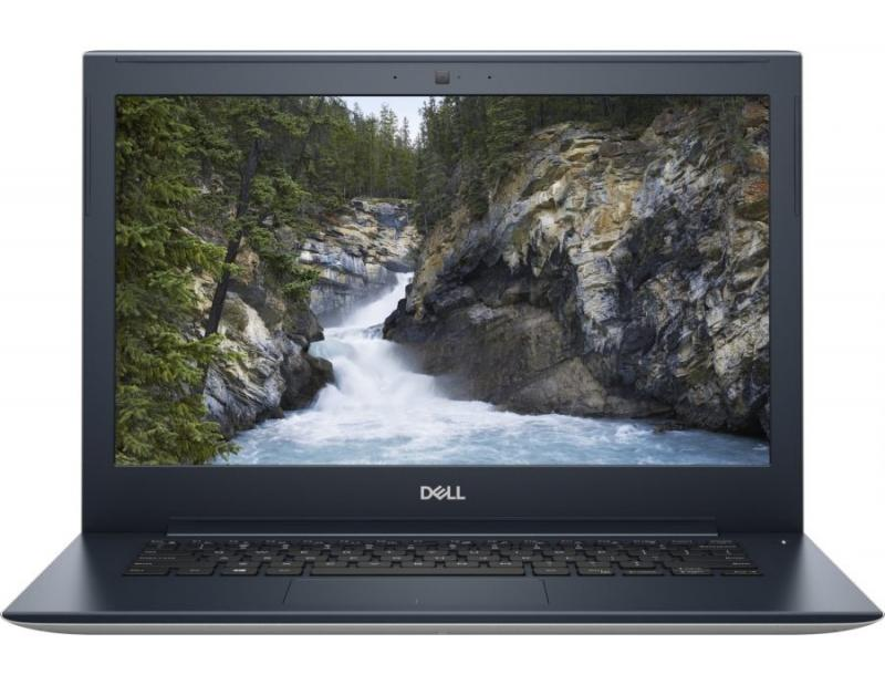 Ноутбук Dell Vostro 5471 5471-4624 фото #1