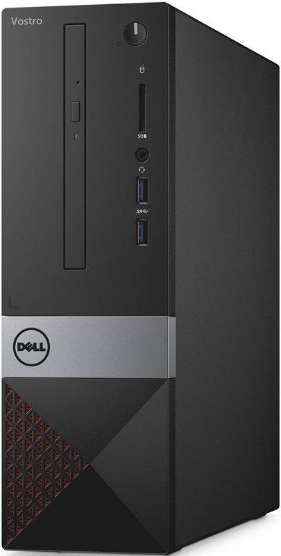 Компьютер Dell Vostro 3267 SFF