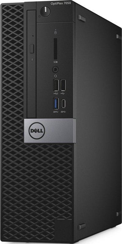 Компьютер Dell OptiPlex 7050 SFF