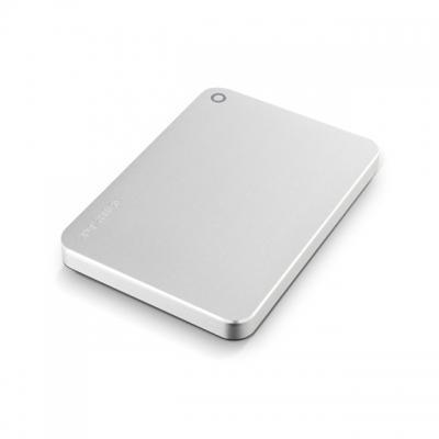 Внешний жесткий диск Toshiba HDTW220ES3AA