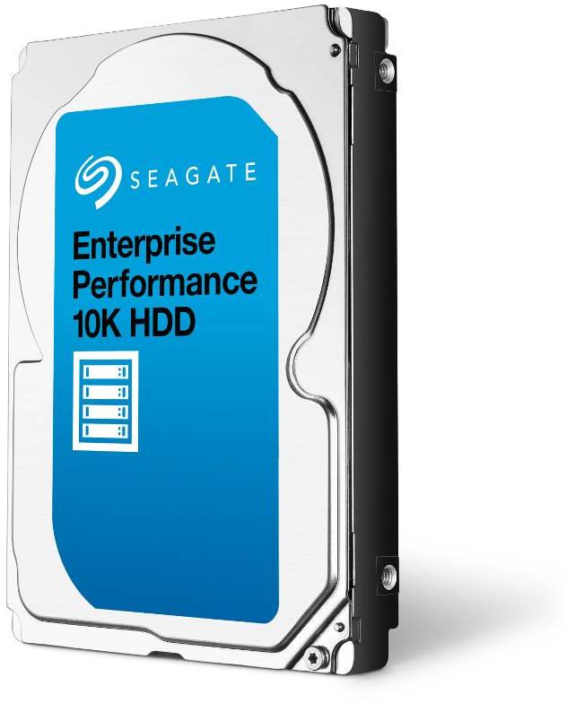 Жесткий диск Seagate ST300MM0048