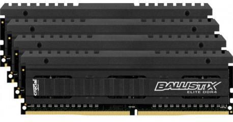 Оперативная память Crucial BLE4C8G4D32BEEAK