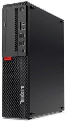 Компьютер Lenovo ThinkCentre M910s SFF