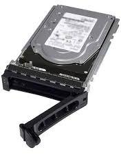 Жесткий диск Dell 400-ATFL