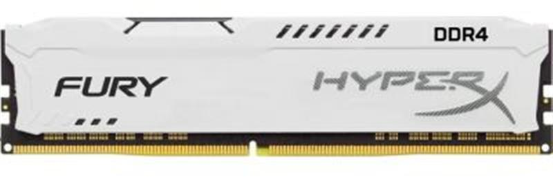 Оперативная память Kingston HX429C17FW2/8