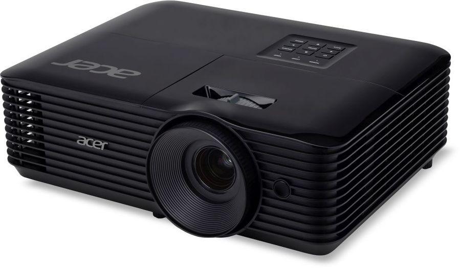 Проектор Acer BS-312