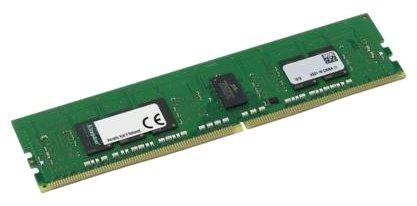 Оперативная память Kingston KSM26RS8/8HAI