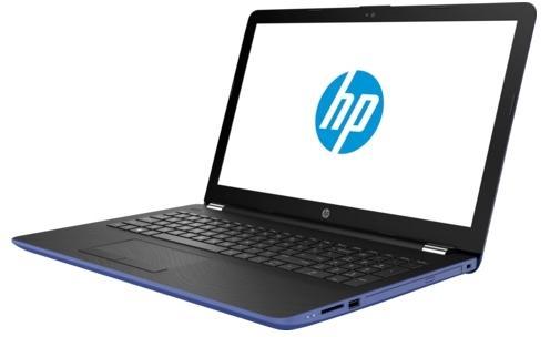 Ноутбук HP 15-bw515ur