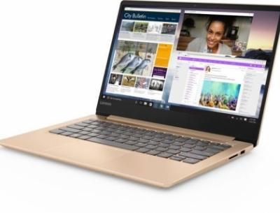 Ноутбук Lenovo IdeaPad 530S-14IKB 81EU00B5RU фото #1