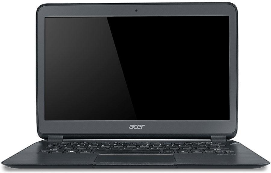 Ультрабук Acer ASPIRE S5-371-7270
