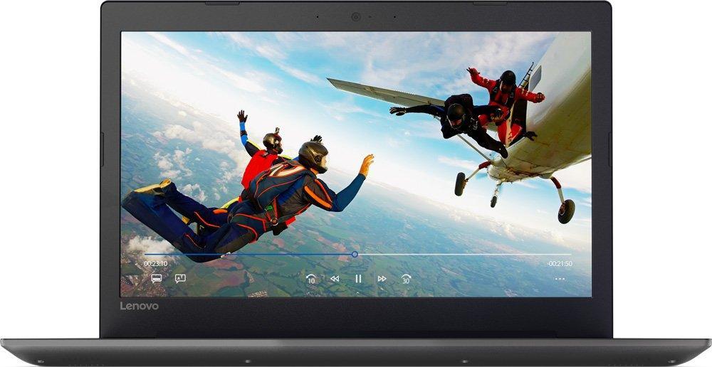 Ноутбук Lenovo IdeaPad 320-15AST 80XV00YTRU фото #1