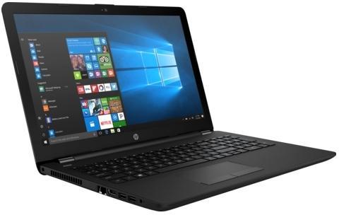 Ноутбук HP 15-bs156ur 3XY57EA фото #1