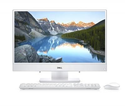 Ноутбук Dell Inspiron 3477