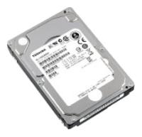 Жесткий диск Toshiba AL14SEB12EQ