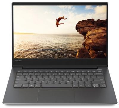Ноутбук Lenovo IdeaPad 530S-14ARR 81H10021RU фото #1