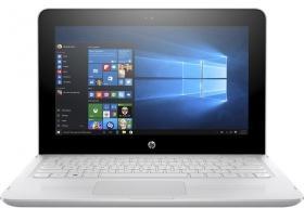 Ноутбук HP x360 11-aa011ur 2EQ10EA фото #1