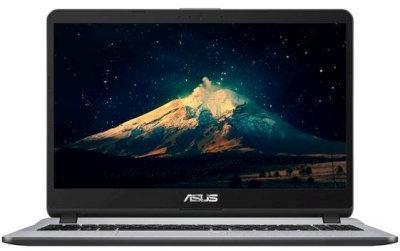 Ноутбук Asus VivoBook X507UB-BQ256T