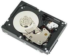 Жесткий диск Dell 400-AJSB