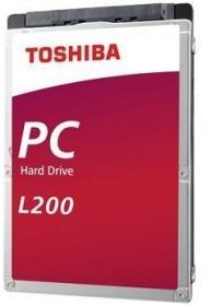 Жесткий диск Toshiba HDWL110EZSTA