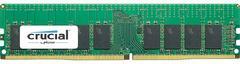 Оперативная память Crucial CT4G4DFS8266