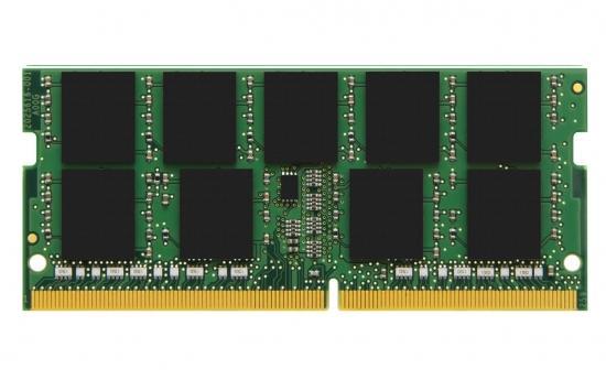 Оперативная память Kingston KCP424SS6/4