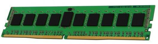 Оперативная память Kingston KSM26ED8/16ME