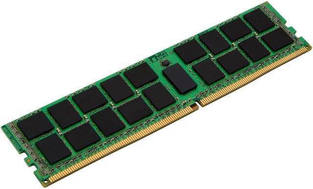 Оперативная память Kingston KVR24R17D4/32MA