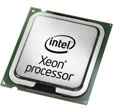 Процессор Intel Xeon E5-2650v4