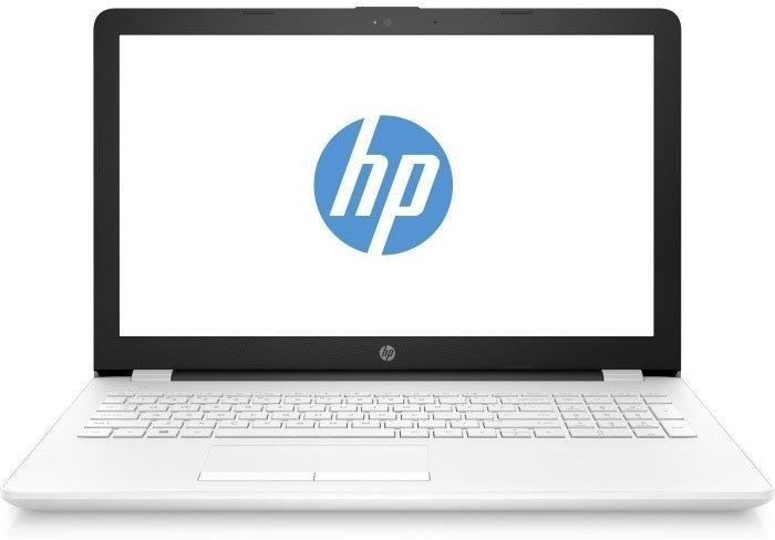 Ноутбук HP 15-da0039ur 4GK88EA фото #1