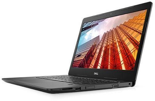 Ноутбук Dell Latitude 3490 3490-2660 фото #1