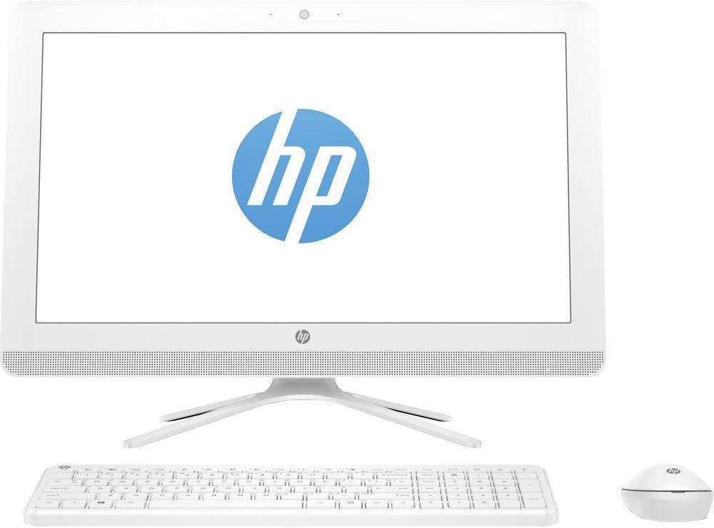 Моноблок HP 22-c0005ur